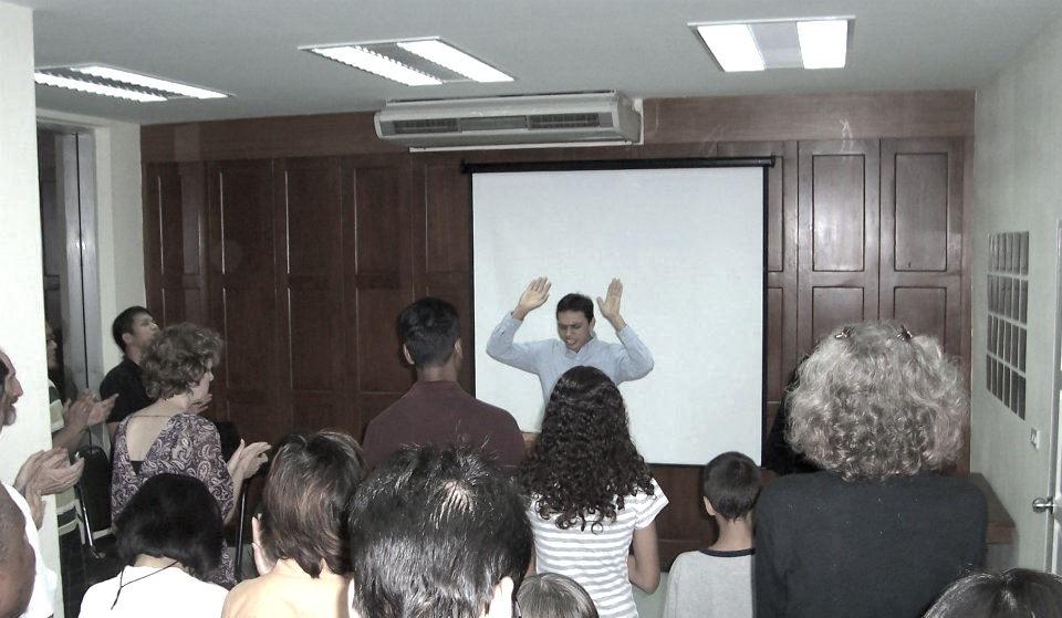 history_meeting